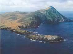 Definición de Cabo