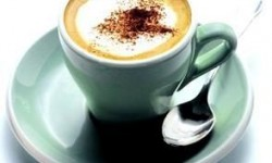 Definición de Café