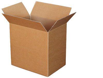 caja-carton-box