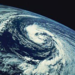 Definición de Cambio climático