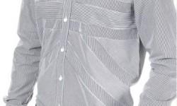 Definición de Camisa