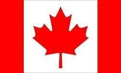 Definición de Canadá