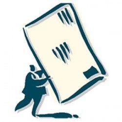 Definici n de carta concepto en definici n abc for Oficina comercial definicion