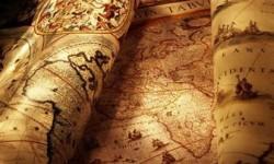 Definición de Cartografía