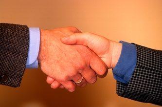 Definición de Conciliación