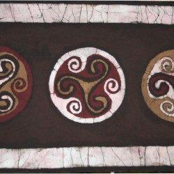 celtas tres