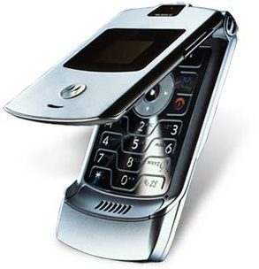 Best cheap sprint phones