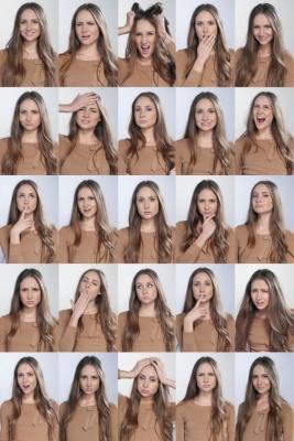 Emociones-Basicas-2-caras-expresiones