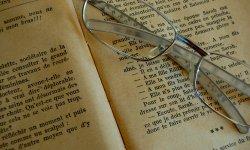 Definición de Enciclopedismo