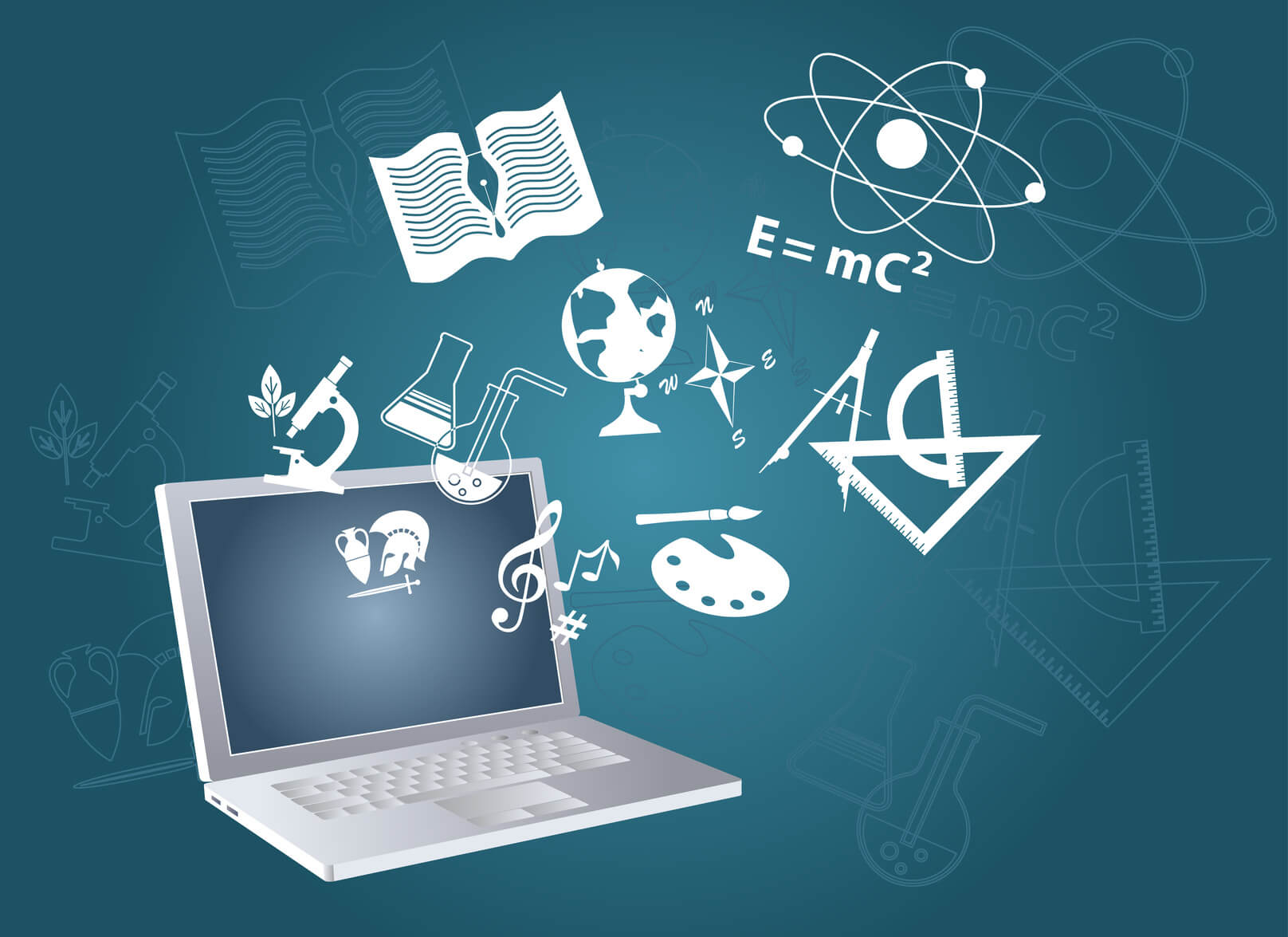 Definición De Física Clásica » Concepto En Definición ABC