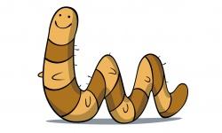 Definición de Larva