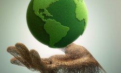 Definición de Naturaleza Humana