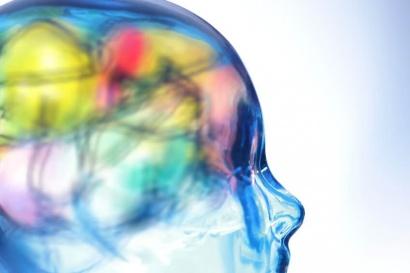 Neuropsicologia-neurologia-psicologia