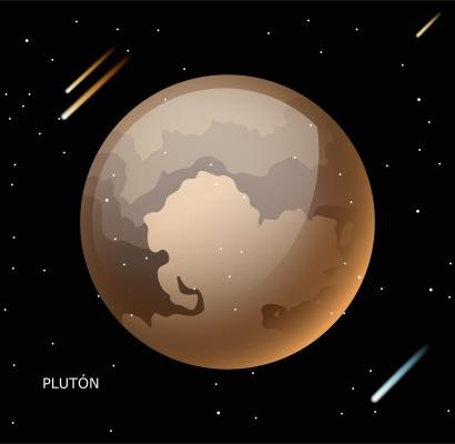 Planeta-Enano-pluton