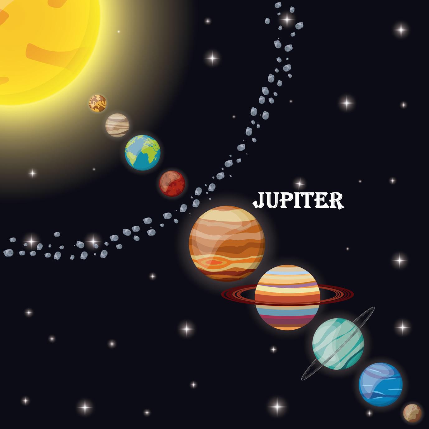 Image result for jupiter transit dhanu rashi