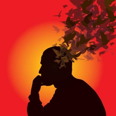 especismo-2-pensando