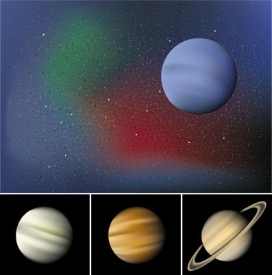 planeta-enano-2