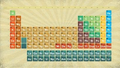 tabla-periodica-completa