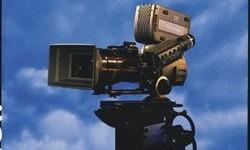Definición de Cinematografía