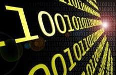 Definición de Código binario