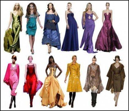 imagenes para ropa:
