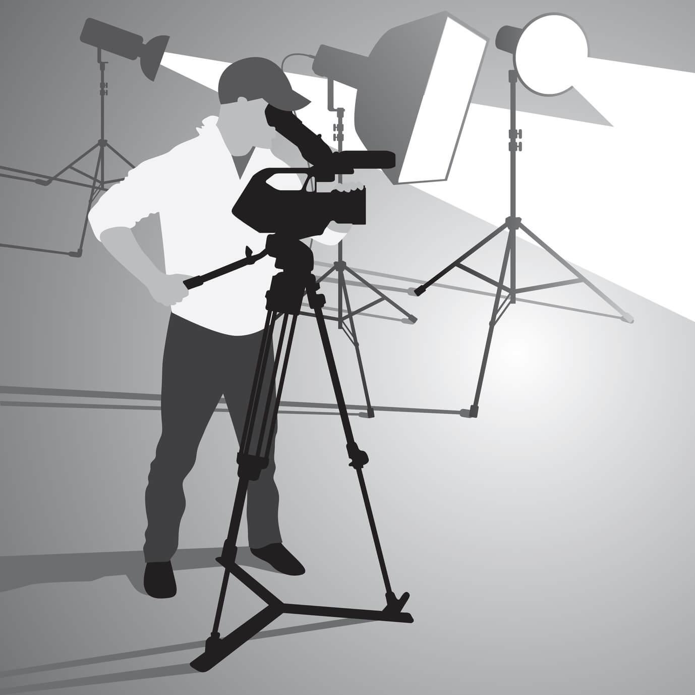 Definición de Cine Independiente » Concepto en Definición ABC