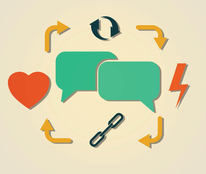 Circuito Significado : Definición de circuito del habla » concepto en definición abc