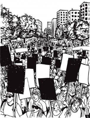 Reclamacion-protesta