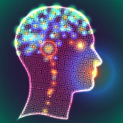 Sensopercepcion-2-sensorial-mente-laberinto