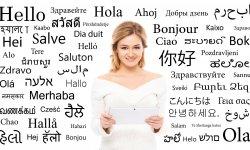 Definición de Traducción Técnica
