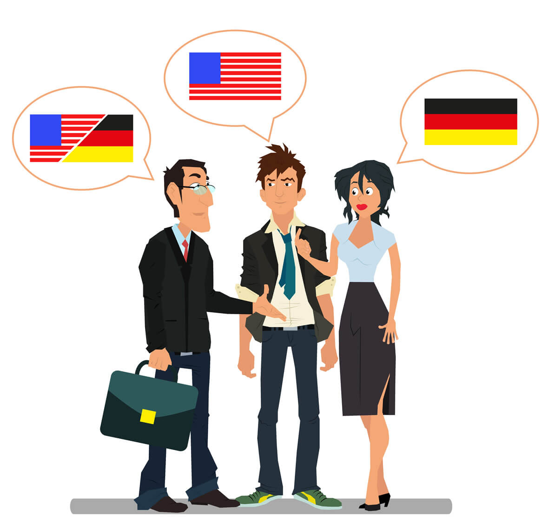 traductor idiomax