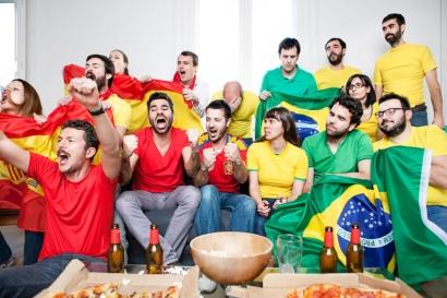 en-Vivo-Directo-television-partido-de-futbol