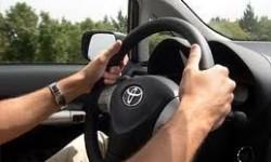 Definición de Conducir