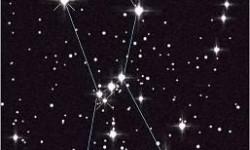 Definición de Constelación