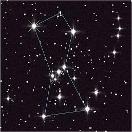 NAVIDAD 2011 - Página 2 Constelaci%C3%B3n