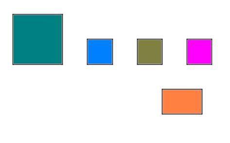 Definici n de cuadrado concepto en definici n abc for Plafones cuadrados de pared