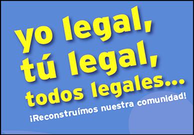 Apego a la legalidad y sentido de justicia yahoo dating 8