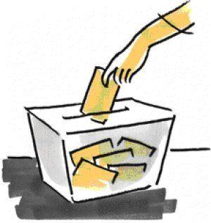 Definición de Democracia
