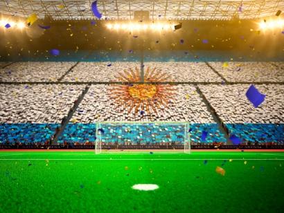 AFA-Futbol-Argentino