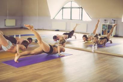 Svasthya-Yoga