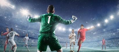 UEFA-2