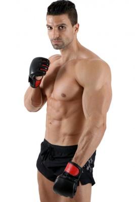 UFC-2