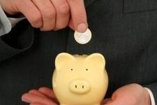 Definición de Depósito de Ahorro