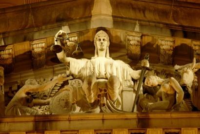 Alevosia-justicia-derecho