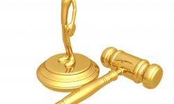 Definición de Justicia Militar