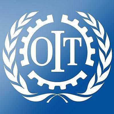 OIT-logo