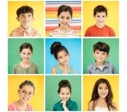 Personeria-juridica-rostros-chicos