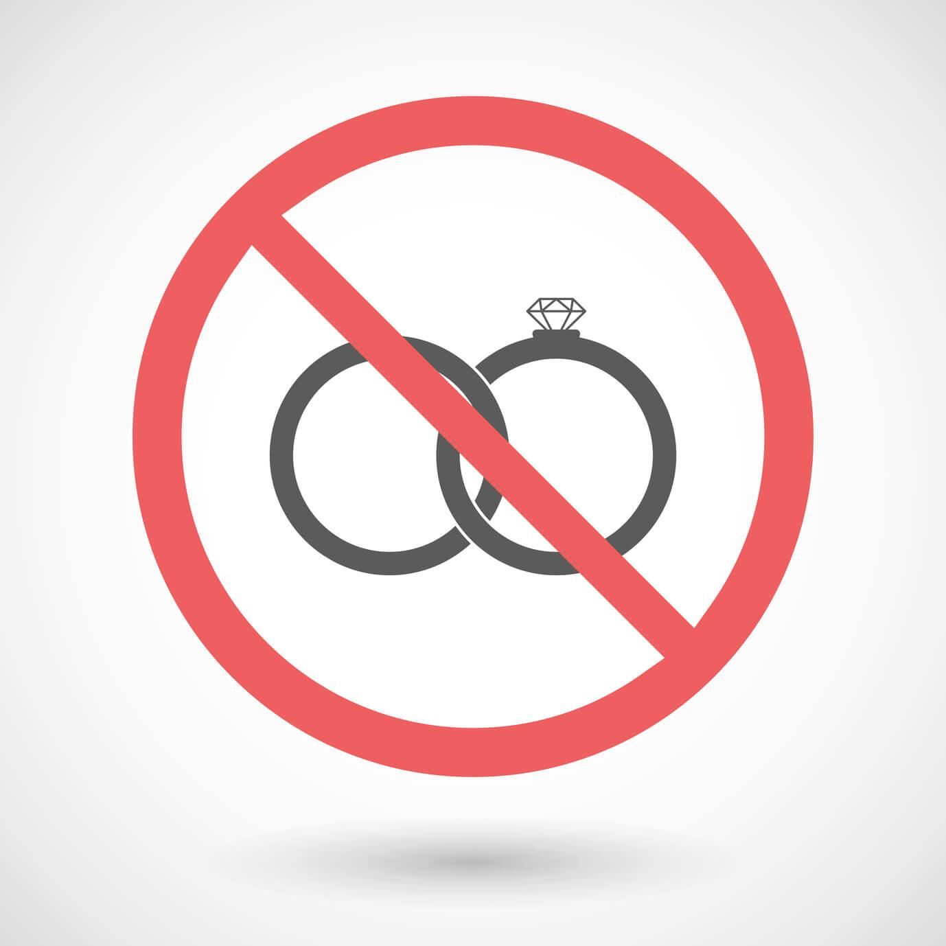 Matrimonio Union Libre : Definición de unión libre concepto en abc