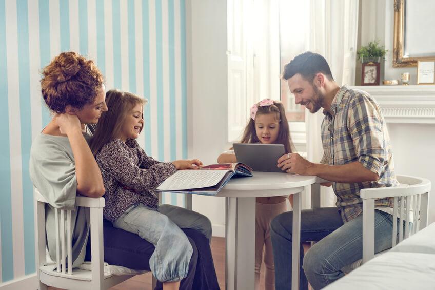 Vivienda unifamiliar definici n concepto y qu es for Concepto de oficina y su importancia
