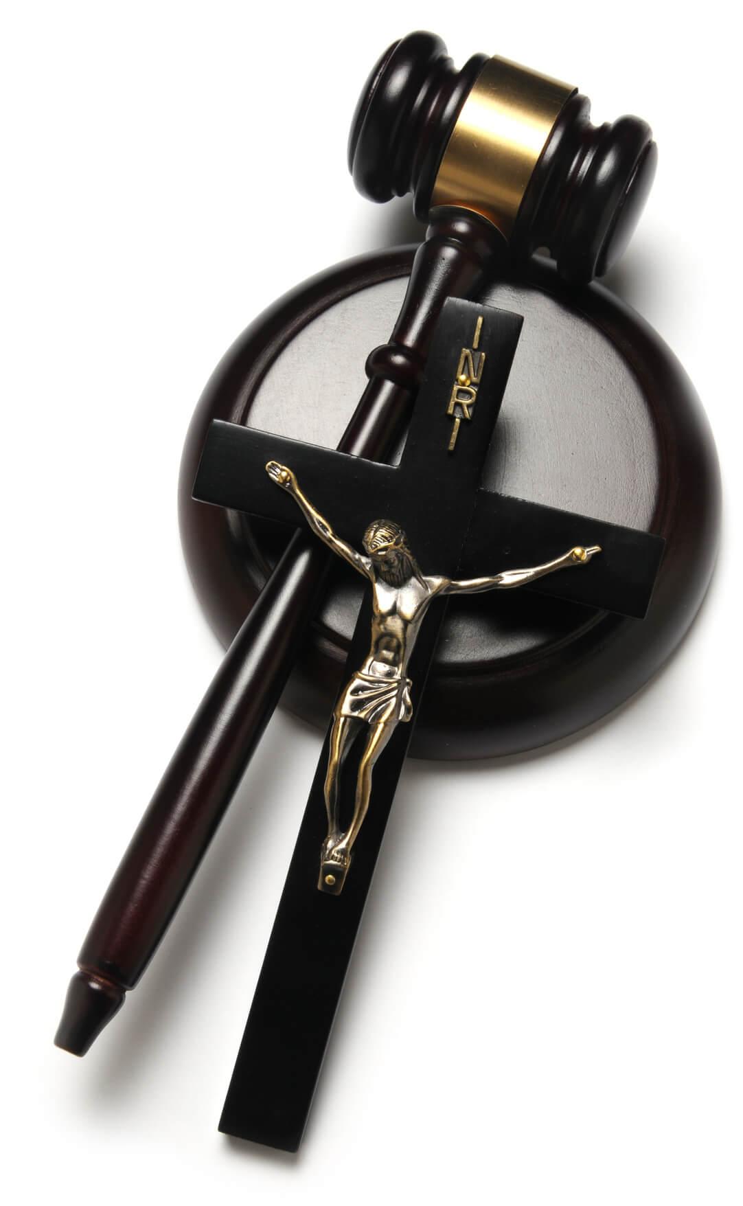 Definición de Derecho Canónico » Concepto en Definición ABC